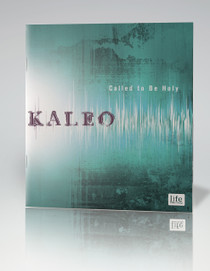 Kaleo Bible Study Guide