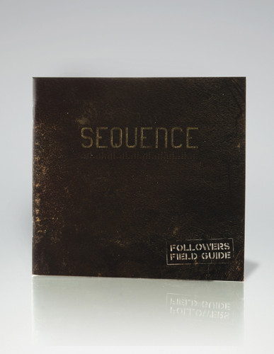 Sequence Student Book
