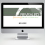 Revealed Bible Study Teaching Materials