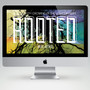 Rooted Bible Study Teaching Materials