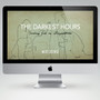 The Darkest Hours Bible Study Teaching Materials