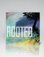Rooted Student Book