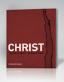 Christ Devotional Book