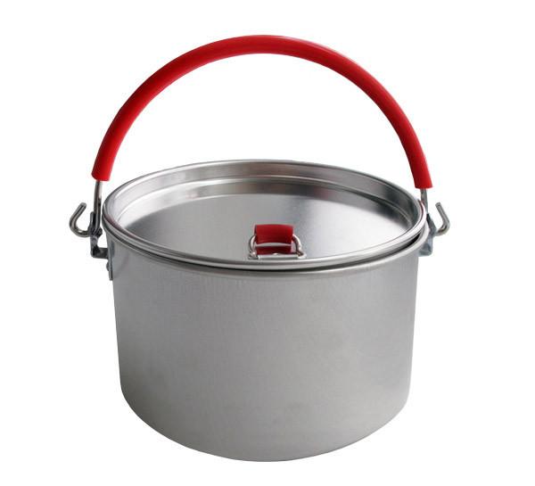 Bush Pot 2QT