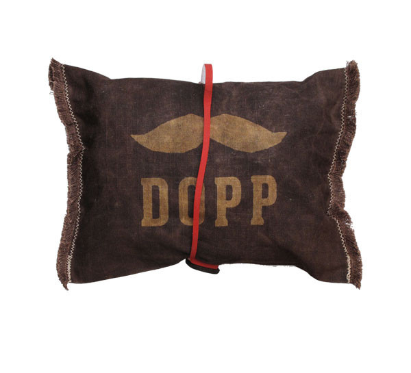 Dopp Kit