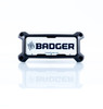 Badger LED Cooler Light for Yeti Tundra and other coolers.