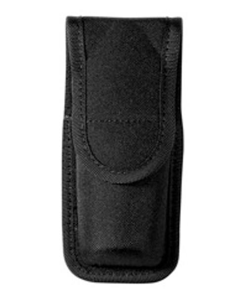 "Mace/Oce Spray Holder 5.5"" can"