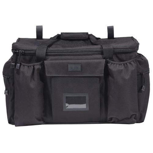 59012: Patrol Ready Bag by 5.11.