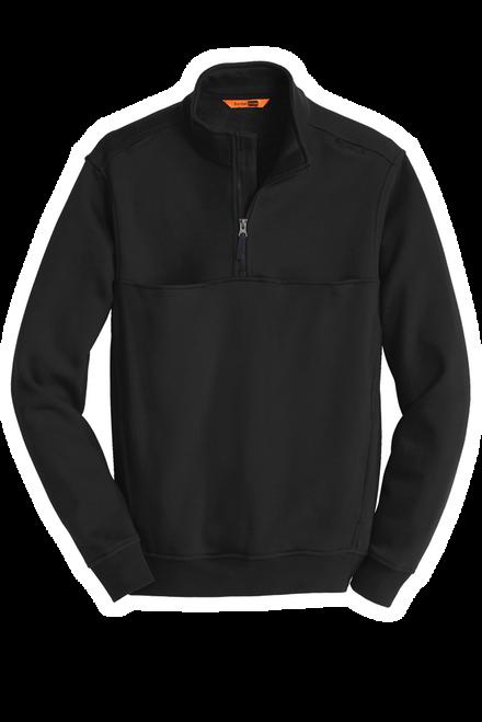 CS626 in Black