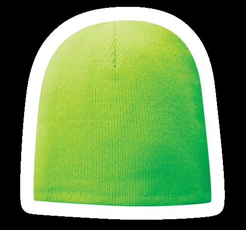 CP91L in Neon Green