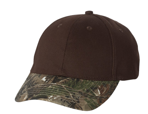 LC25 in Brown