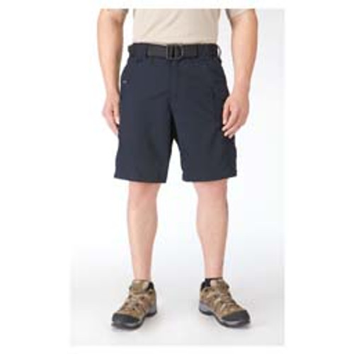 73287: Taclite Pro 9.5 inch Shorts by 5.11.