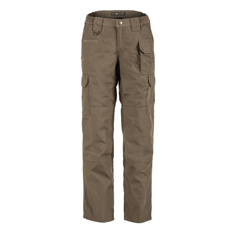 64360: Women's TacLite Lightweight Pro Pant by 5.11 Tactical