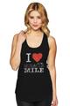 Miracle Mile Custom Print Tank