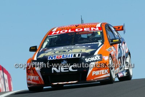 Super Cheap Auto 1000 Bathurst 7th October 2007 - Photographer Marshall Cass - Code 07-MC-B07-001