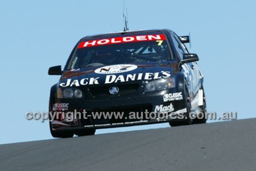 Super Cheap Auto 1000 Bathurst 7th October 2007 - Photographer Marshall Cass - Code 07-MC-B07-007