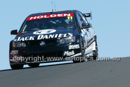 Super Cheap Auto 1000 Bathurst 7th October 2007 - Photographer Marshall Cass - Code 07-MC-B07-008