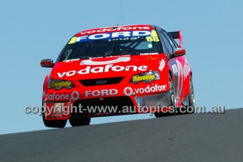Super Cheap Auto 1000 Bathurst 7th October 2007 - Photographer Marshall Cass - Code 07-MC-B07-010