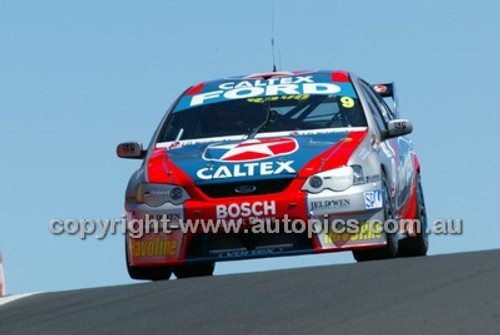 Super Cheap Auto 1000 Bathurst 7th October 2007 - Photographer Marshall Cass - Code 07-MC-B07-011
