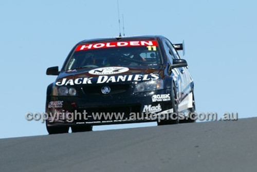 Super Cheap Auto 1000 Bathurst 7th October 2007 - Photographer Marshall Cass - Code 07-MC-B07-017