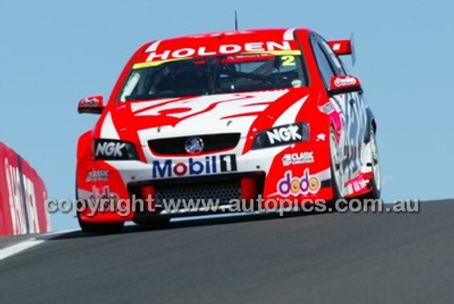 Super Cheap Auto 1000 Bathurst 7th October 2007 - Photographer Marshall Cass - Code 07-MC-B07-018
