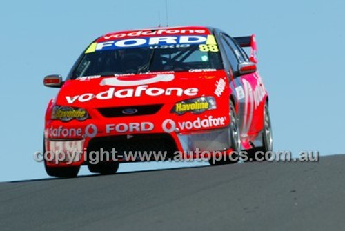 Super Cheap Auto 1000 Bathurst 7th October 2007 - Photographer Marshall Cass - Code 07-MC-B07-019