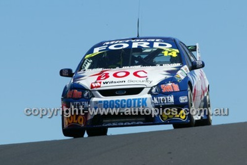 Super Cheap Auto 1000 Bathurst 7th October 2007 - Photographer Marshall Cass - Code 07-MC-B07-021