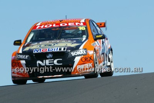 Super Cheap Auto 1000 Bathurst 7th October 2007 - Photographer Marshall Cass - Code 07-MC-B07-022