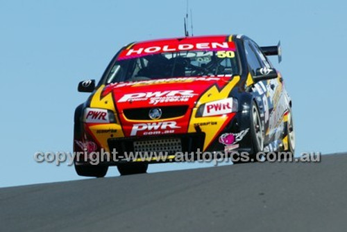 Super Cheap Auto 1000 Bathurst 7th October 2007 - Photographer Marshall Cass - Code 07-MC-B07-026