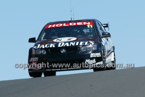 Super Cheap Auto 1000 Bathurst 7th October 2007 - Photographer Marshall Cass - Code 07-MC-B07-029