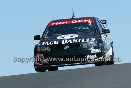 Super Cheap Auto 1000 Bathurst 7th October 2007 - Photographer Marshall Cass - Code 07-MC-B07-030