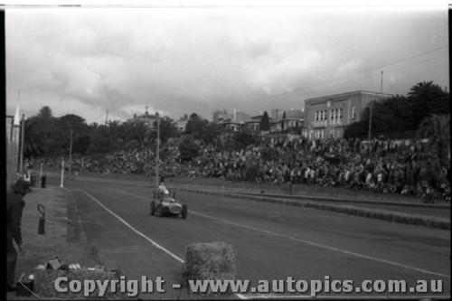 Geelong Sprints 28th August 1960 - Photographer Peter D'Abbs - Code G28860-104