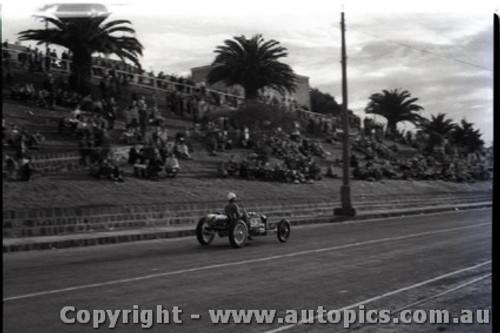 Geelong Sprints 28th August 1960 - Photographer Peter D'Abbs - Code G28860-118