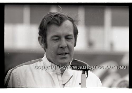 Calder 1969 - Photographer Peter D'Abbs - Code 69-PD-C17869-032
