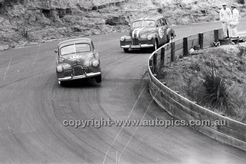 Catalina Park Katoomba - 8th November 1964 - Code 64-C81164- 13