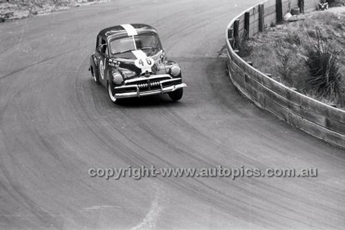 Catalina Park Katoomba - 8th November 1964 - Code 64-C81164- 14