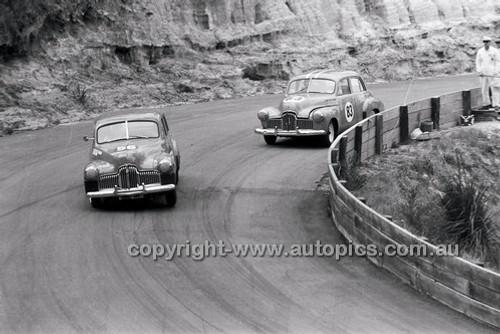 Catalina Park Katoomba - 8th November 1964 - Code 64-C81164- 15