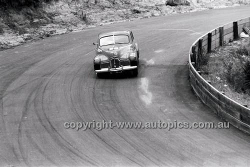 Catalina Park Katoomba - 8th November 1964 - Code 64-C81164- 32