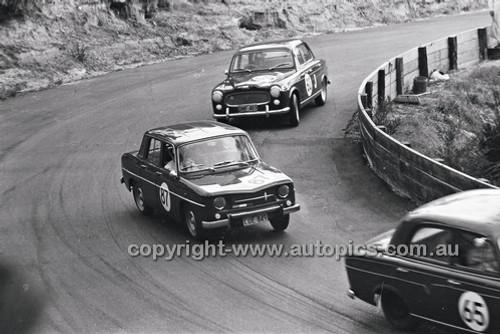 Catalina Park Katoomba - 8th November 1964 - Code 64-C81164- 46