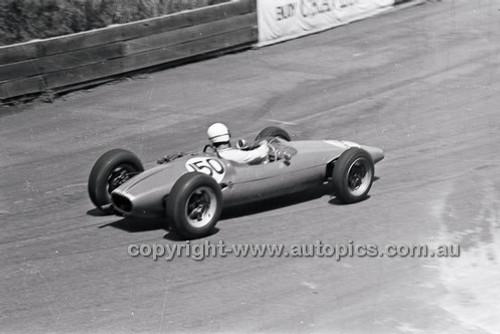Catalina Park Katoomba - 8th November 1964 - Code 64-C81164- 59
