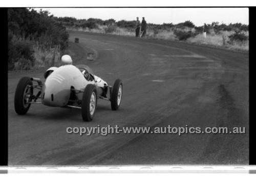 Phillip Island - 1958 - 58-PD-PJan 58-003