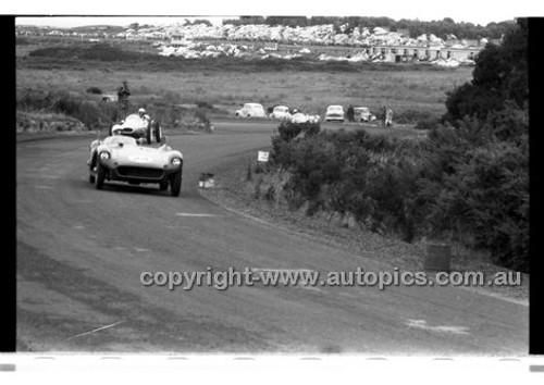 Phillip Island - 1958 - 58-PD-PJan 58-005