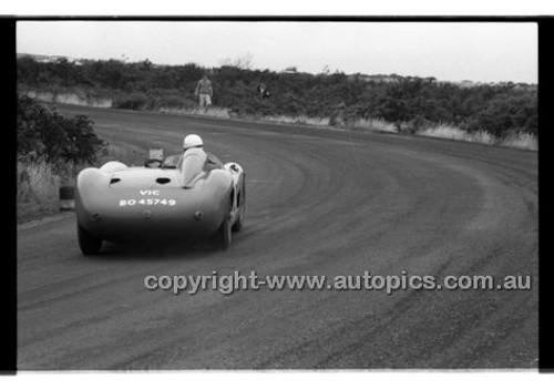 Phillip Island - 1958 - 58-PD-PJan 58-008