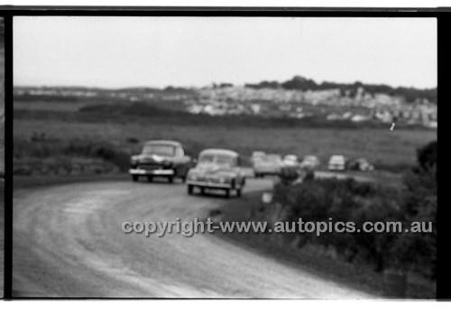 Phillip Island - 1958 - 58-PD-PJan 58-017