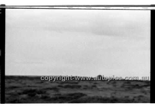 Phillip Island - 1958 - 58-PD-PJan 58-020