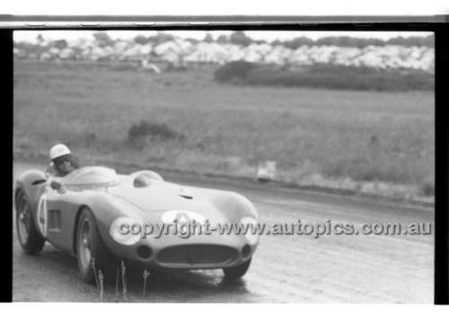Phillip Island - 1958 - 58-PD-PJan 58-023