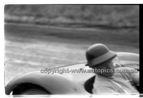 Phillip Island - 1958 - 58-PD-PJan 58-024