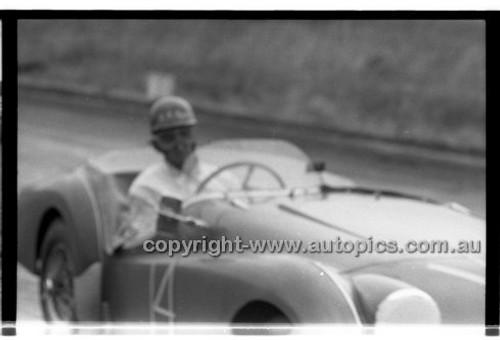Phillip Island - 1958 - 58-PD-PJan 58-028