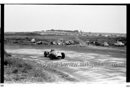 Phillip Island - 13th December  1959 - 59-PD-PI231259-002