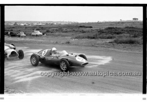 Phillip Island - 13th December  1959 - 59-PD-PI231259-003